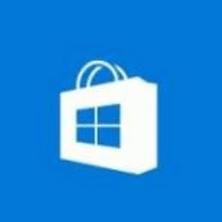 win10应用商店独立安装包(一键安装)2020最新版