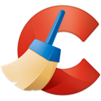 CCleaner prod破解专业版(暗黑主题)