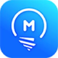 爱莫脑图appv1.2.1 安卓版