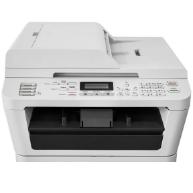 东芝2803am复印机驱动1.0.6.0