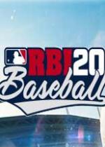 R.B.I.棒球20 (R.B.I. Baseball 20) CODEX镜像版