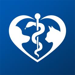 医宠联盟iOS版