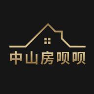 云淘源app