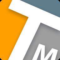 图模大师app