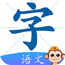 书小童appv3.3.0安卓版