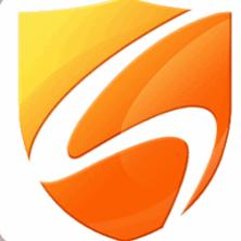 火绒安全工具单文件提取版