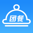 团餐通app