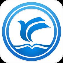 云南省职业技能网络培训平台app1.6.3安卓版