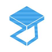 长春市职业技能培训管理系统(职建学员)1.8安卓版