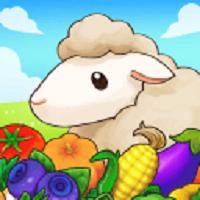 牧场物语农业狂潮(Harvest Moon: Mad Dash)v1.0.0安卓版