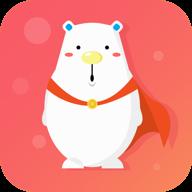 小胖熊建材配送appv4.4.5