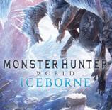 怪物猎人世界冰原命运创世尼禄服装MOD
