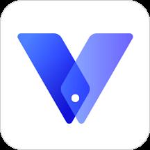 光速虚拟机app2.0.4