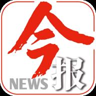 南国今报广西健康码appv2.0.0 安卓版