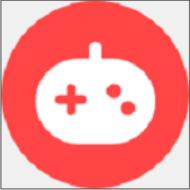 街机游戏盒子app1.0