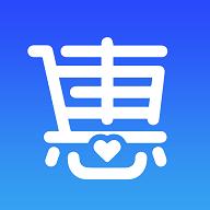 浦惠到家v6.0.1 安卓版
