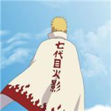 鸣人的假期汉化最新免费完整破解版(Naruto Family)v1.0