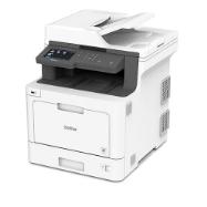 兄弟HL-L9310CDW 打印机驱动