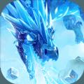 饥饿龙2020破解版无限钻石v1.4