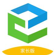 湖南和教育邵阳教育平台