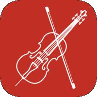 大提琴调音器专业版v1.3.0