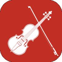 小提琴调音器免费去广告版v2.3.0