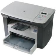 惠普MFP 1005c打印机驱动v9.5.3891.33