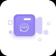 卡尔云视讯v1.0.9 安卓版