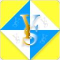 网页对话框生成器v1.0.0