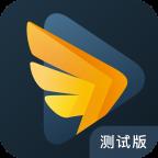 钉钉课堂appv1.0.0 安卓版