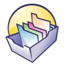 WinCatalog 2020安�b��I版