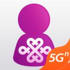 联通手机营业厅V8.0.2 官方最新版