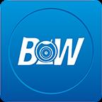 BW SmartLife视频监控app