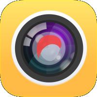 试发型相机高级版app