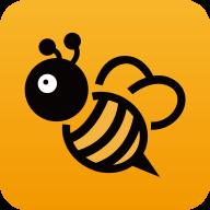 蜜蜂自助打印复印app