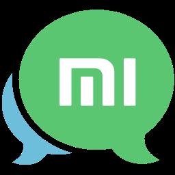 米聊电脑版v4.0.101 官方安装版