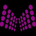 清华紫光 E-Scan 180扫描仪驱动v1.18.0102.1