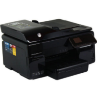 惠普8500a打印机驱动28.8 官方版