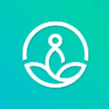 瑜伽TV完美破解版(解锁VIP去更新)