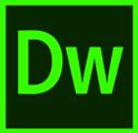 DreamWeaver CC 2020