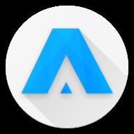 ATV Launcher Pro汉化版app