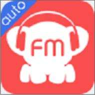车载FM电台