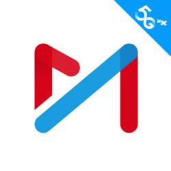 咪咕视频官方版v5.7.2.00 安卓版