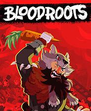 Bloodroots
