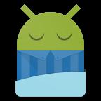睡眠追踪破解版V20210312 安卓版