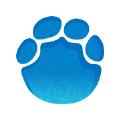 河南名校同步课堂在线v1.13.0安卓版