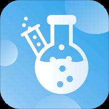 化学Ev1.0安卓版