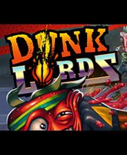 灌篮王(Dunk Lords) 中文免安装版