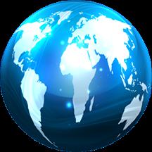 魔力地球app(一起看地图)9.9.9.9.9安卓版