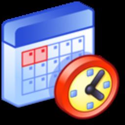 日期时间计算工具TriSun Advanced Date Time Calculato